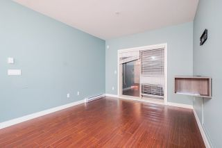 """Photo 16: 308 20219 54A Avenue in Langley: Langley City Condo for sale in """"Suede"""" : MLS®# R2526047"""