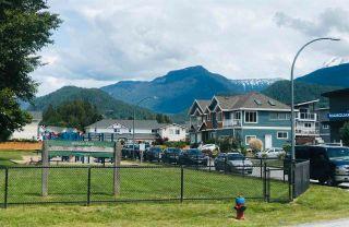 """Photo 25: 20 1800 MAMQUAM Road in Squamish: Garibaldi Estates Townhouse for sale in """"VIRESCENCE"""" : MLS®# R2592045"""