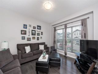 Photo 4: 159 SAGE BANK Grove NW in Calgary: Sage Hill House for sale : MLS®# C4083472