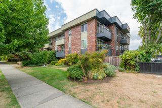 "Photo 24: 107 2211 W 5TH Avenue in Vancouver: Kitsilano Condo for sale in ""West Pointe Villa"" (Vancouver West)  : MLS®# R2615319"