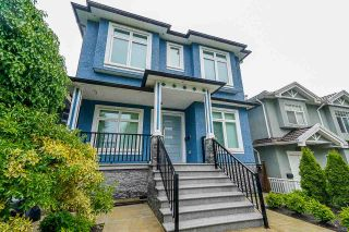 Photo 2: 1082 E 49TH Avenue in Vancouver: South Vancouver House for sale (Vancouver East)  : MLS®# R2592632