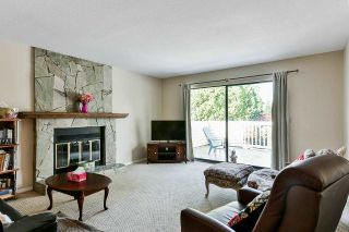 Photo 12: 1960 127A Street in Surrey: Crescent Bch Ocean Pk. House for sale (South Surrey White Rock)  : MLS®# R2583099