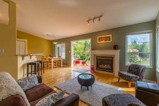 Photo 3: 6070 S GALE Avenue in Sechelt: Sechelt District House for sale (Sunshine Coast)  : MLS®# R2164610
