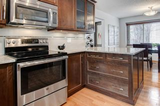Photo 8: 371 Scenic Glen Place NW in Calgary: Scenic Acres Detached for sale : MLS®# A1089933