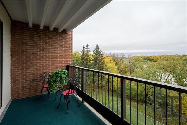 Photo 13: Photos: 405 916 Cloutier Drive in Winnipeg: St Norbert Condominium for sale (1Q)  : MLS®# 1826362