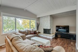 Photo 4: 615 Sherman Avenue SW in Calgary: Southwood Detached for sale : MLS®# A1067655