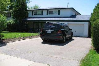 Photo 1: 279 Bartley Bull Parkway in Brampton: House (2-Storey) for sale (W23: BRAMPTON)  : MLS®# W1651823