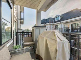 "Photo 15: 302 210 LEBLEU Street in Coquitlam: Maillardville Condo for sale in ""MACKIN PARK"" : MLS®# R2424153"