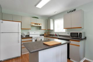Photo 10: 440 Candy Lane in : CR Willow Point House for sale (Campbell River)  : MLS®# 882911