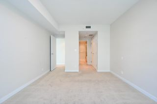 Photo 13: 809 5199 BRIGHOUSE Way in Richmond: Brighouse Condo for sale : MLS®# R2618029