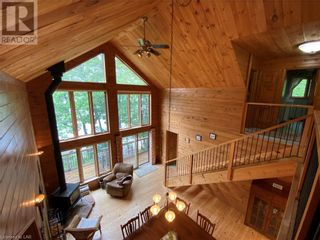 Photo 24: 169 BLIND BAY Road in Carling: House for sale : MLS®# 40132066