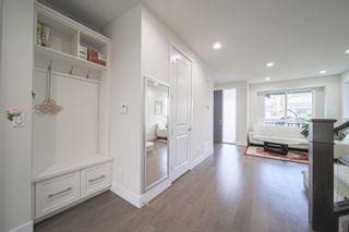 Photo 5: 16746 18 Avenue in Surrey: Pacific Douglas House for sale (South Surrey White Rock)  : MLS®# R2625257