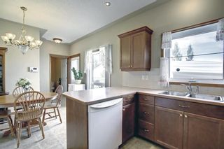 Photo 12: 2806 22 Street: Nanton Detached for sale : MLS®# A1147991