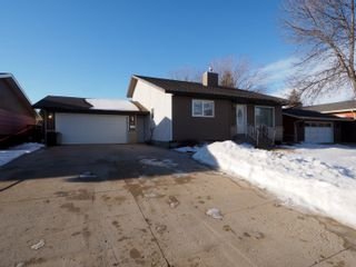 Photo 40: 38 Burns Bay in Portage la Prairie: House for sale : MLS®# 202100724