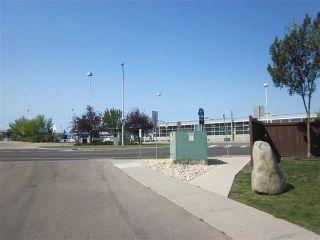 Photo 26: 413 4304 139 Avenue in Edmonton: Zone 35 Condo for sale : MLS®# E4217547