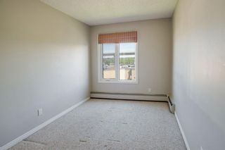 Photo 19: 405 1810 11 Avenue SW in Calgary: Sunalta Apartment for sale : MLS®# A1116404