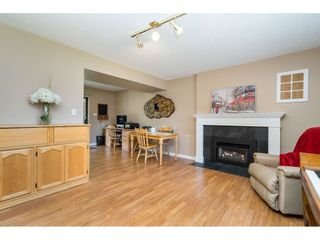 """Photo 26: 6155 131 Street in Surrey: Panorama Ridge House for sale in """"PANORAMA PARK"""" : MLS®# R2556779"""