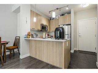 "Photo 10: 408 15388 105 Avenue in Surrey: Guildford Condo for sale in ""G3 Residences"" (North Surrey)  : MLS®# R2574724"