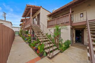 Photo 16: NORMAL HEIGHTS Condo for sale : 2 bedrooms : 4521 Hawley Blvd #6 in San Diego
