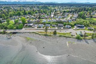 Photo 12: 1656 Passage View Dr in : CR Willow Point House for sale (Campbell River)  : MLS®# 875303