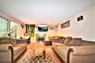 Photo 31: 983 CRYSTAL Court in Coquitlam: Ranch Park House for sale : MLS®# R2618180