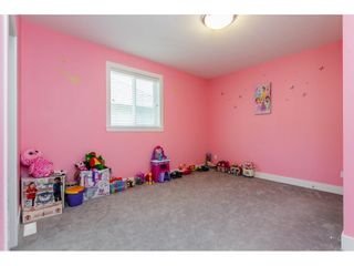 "Photo 15: 2700 CABOOSE Place in Abbotsford: Aberdeen House for sale in ""Station Woods"" : MLS®# R2203063"
