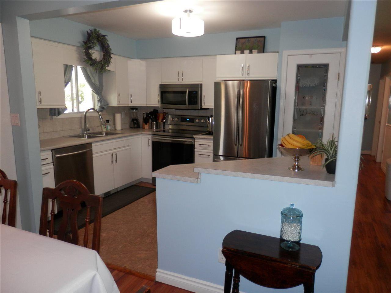 Photo 6: Photos: 783 PIGEON Avenue in Williams Lake: Williams Lake - City House for sale (Williams Lake (Zone 27))  : MLS®# R2459919