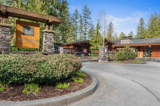 """Photo 33: 1842 MOSSY GREEN Way: Lindell Beach House for sale in """"THE COTTAGES AT CULTUS LAKE"""" (Cultus Lake)  : MLS®# R2593904"""