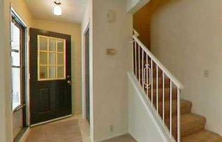 Photo 4:  in CALGARY: Cedarbrae Residential Attached for sale (Calgary)  : MLS®# C3171908