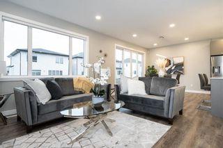 Photo 8: 229 Ken Oblik Drive in Winnipeg: Prairie Pointe Residential for sale (1R)  : MLS®# 202124757