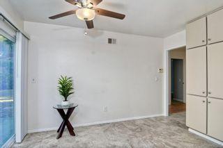 Photo 5: RANCHO PENASQUITOS House for sale : 3 bedrooms : 13035 Calle De Los Ninos in San Diego