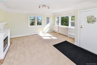 Photo 14: 230 Stormont Rd in VICTORIA: VR View Royal House for sale (View Royal)  : MLS®# 836100