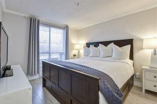 Photo 12: 207 12639 NO. 2 ROAD in Richmond: Steveston South Condo for sale : MLS®# R2435024