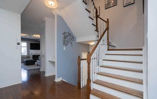 Photo 13: 41 Dancer's Drive in Markham: Angus Glen House (2-Storey) for sale : MLS®# N5140327