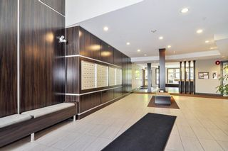 "Photo 17: 217 5788 SIDLEY Street in Burnaby: Metrotown Condo for sale in ""MACPHERSON WALK"" (Burnaby South)  : MLS®# R2379051"