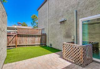 Photo 30: TIERRASANTA Condo for sale : 4 bedrooms : 10951 Clairemont Mesa Blvd in San Diego
