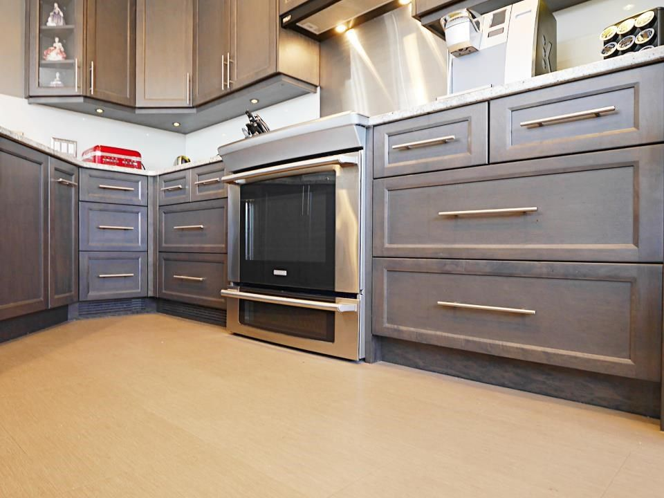 """Photo 15: Photos: 1602 3190 GLADWIN Road in Abbotsford: Central Abbotsford Condo for sale in """"REGENCY PARK"""" : MLS®# R2562391"""