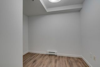 """Photo 22: 501 428 W 8TH Avenue in Vancouver: Mount Pleasant VW Condo for sale in """"XL LOFTS"""" (Vancouver West)  : MLS®# R2214757"""