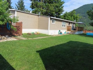 Photo 16: #E-5 446 Mabel Lake Road, in Lumby: House for sale : MLS®# 10235886