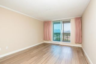 """Photo 20: 1011 12148 224 Street in Maple Ridge: East Central Condo for sale in """"Panorama"""" : MLS®# R2601212"""