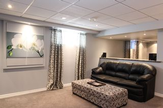 Photo 23: 23 Appletree Crescent in Winnipeg: Bridgwater Forest Residential for sale (1R)  : MLS®# 1702055