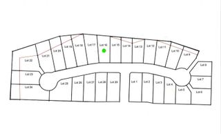 Photo 2: #Lot 16 926 Mt. Griffin Road, in Vernon: Vacant Land for sale : MLS®# 10240974