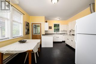 Photo 12: 2115 Chambers St in Victoria: House for sale : MLS®# 886401