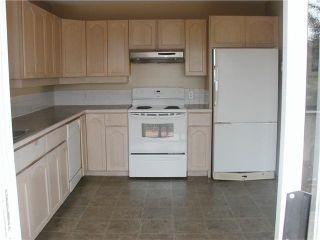 "Photo 4: 5463 KENSINGTON Road in Sechelt: Sechelt District House for sale in ""WEST SECHELT"" (Sunshine Coast)  : MLS®# V821774"