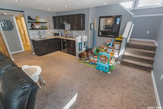 Photo 34: 3761 Green Moss Lane in Regina: Greens on Gardiner Residential for sale : MLS®# SK842121