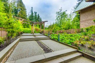Photo 16: 108 3294 MT SEYMOUR Parkway in North Vancouver: Northlands Condo for sale : MLS®# R2178823
