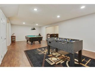 Photo 34: 43 BRIGHTONSTONE Grove SE in Calgary: New Brighton House for sale : MLS®# C4085071