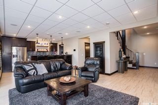 Photo 30: 426 Nicklaus Drive in Warman: Residential for sale : MLS®# SK836000