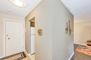 Photo 12: 209 1680 Poplar Ave in : SE Mt Tolmie Condo for sale (Saanich East)  : MLS®# 874273