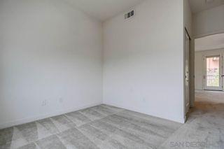 Photo 39: LA MESA Townhouse for sale : 3 bedrooms : 4414 Palm Ave #10